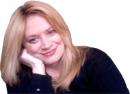 Mary Carter, NY Times bestselling author